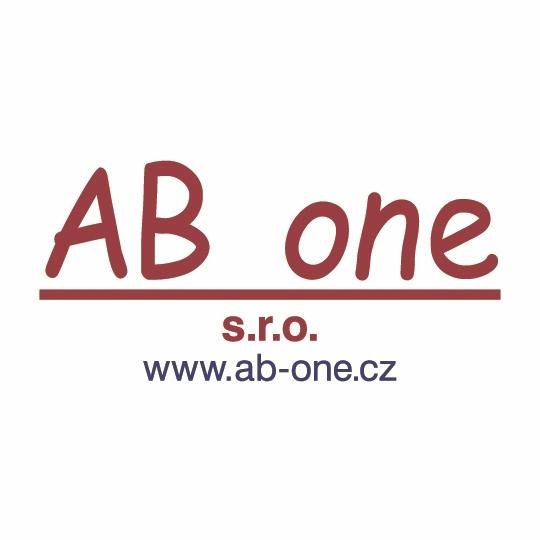 AB-one
