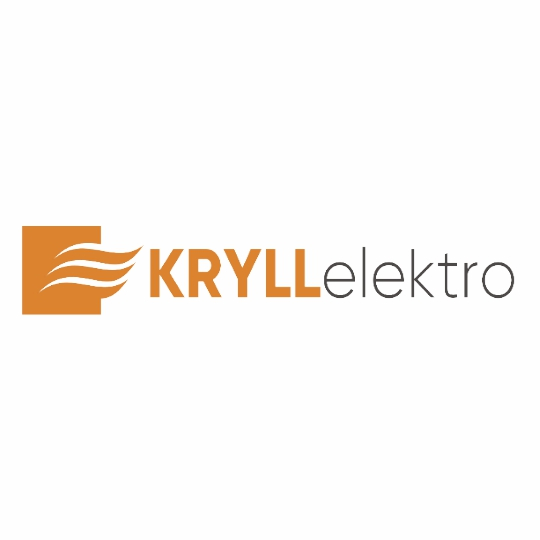 Kryll-elektro Obecnice