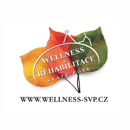 Wellness & rehabilitace Svaté Pole